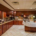 Photo of Country Inn & Suites by Radisson, Schaumburg, IL