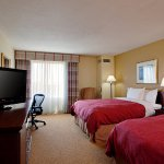 Photo of Country Inn & Suites by Radisson, San Diego North, CA