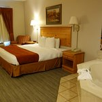 Photo of Country Inn & Suites by Radisson, Round Rock, TX