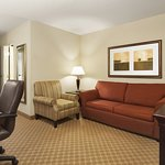 Photo of Country Inn & Suites by Radisson, Rock Hill, SC