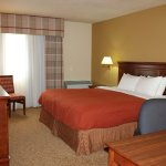 Photo of Country Inn & Suites by Radisson, Regina, SK