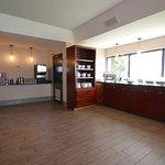 Foto de Country Inn & Suites by Radisson, Sandusky South, OH