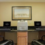 Photo of Country Inn & Suites by Radisson, Prospect Heights, IL