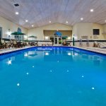 Country Inn & Suites by Radisson, Des Moines West, IA Foto