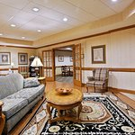 Photo of Country Inn & Suites by Radisson, Raleigh-Durham Airport, NC