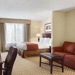 Photo de Country Inn & Suites by Radisson, Savannah Airport, GA