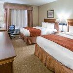 Photo de Country Inn & Suites by Radisson, Rapid City, SD