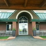 Photo of Country Inn & Suites by Radisson, Rapid City, SD