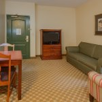 Photo of Country Inn & Suites by Radisson, Orlando, FL