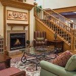 Foto de Country Inn & Suites by Radisson, Orlando, FL