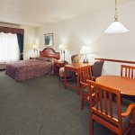 Country Inn & Suites by Radisson, Prairie du Chien, WI