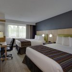 Photo de Country Inn & Suites by Radisson, Frederick, MD