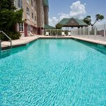 Photo of Country Inn & Suites by Radisson, Port Charlotte, FL