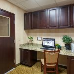 Country Inn & Suites by Radisson, San Marcos, TX Foto