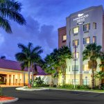 Foto de Homewood Suites West Palm Beach