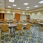 Foto de Country Inn & Suites by Radisson, Tampa/Brandon, FL