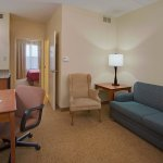 Photo of Country Inn & Suites By Carlson, Orlando Airport