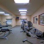 Photo de Country Inn & Suites by Radisson, Winchester, VA