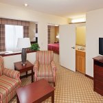 Photo of Country Inn & Suites by Radisson, Tulsa, OK