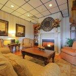 Photo of Country Inn & Suites by Radisson, Orangeburg, SC