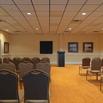 Photo of Country Inn & Suites by Radisson, Orangeburg, SC