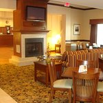 Foto de Country Inn & Suites by Radisson, Wilmington, NC