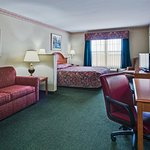 Photo of Country Inn & Suites by Radisson, Stockton, IL