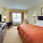 Photo of Country Inn & Suites by Radisson, Tallahassee Northwest I-10, FL