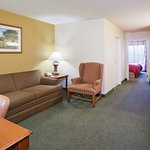 Photo of Country Inn & Suites by Radisson, Newnan, GA