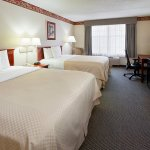Photo de Country Inn & Suites by Radisson, Newark, DE