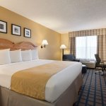 Photo of Country Inn & Suites by Radisson, Lake City, FL