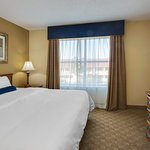 Foto Country Inn & Suites by Radisson, Jacksonville, FL