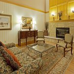 Photo of Country Inn & Suites by Radisson, Madison Southwest, WI