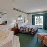 Photo of Country Inn & Suites by Radisson, Lancaster (Amish Country), PA