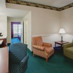 Photo de Country Inn & Suites by Radisson, Lancaster (Amish Country), PA