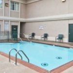 Photo of Country Inn & Suites by Radisson, Oklahoma City at Northwest Expressway, OK