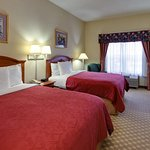 Photo of Country Inn & Suites by Radisson, Nashville Airport East, TN