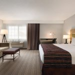 Photo de Country Inn & Suites by Radisson, Grand Rapids, MN