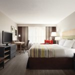 Photo of Country Inn & Suites by Radisson, Washington, D.C. East - Capitol Heights, MD