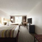 Country Inn & Suites by Radisson, Washington, D.C. East - Capitol Heights, MD Foto