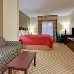 Photo of Country Inn & Suites by Radisson, Knoxville Airport, TN