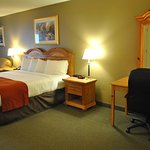 Photo of Country Inn & Suites by Radisson, Buffalo, MN