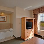Photo de Country Inn & Suites by Radisson, Buffalo, MN