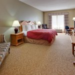 Photo of Country Inn & Suites by Radisson, Mount Morris, NY