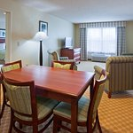 Country Inn & Suites by Radisson, Marinette, WI Foto