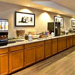 Photo of Country Inn & Suites by Radisson, Monroeville, AL