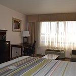 Country Inn & Suites by Radisson, Abingdon, VA Foto