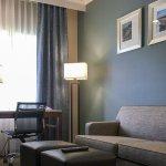 Foto de Country Inn & Suites by Radisson, John Wayne Airport, CA