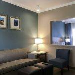 صورة فوتوغرافية لـ Country Inn & Suites by Radisson, John Wayne Airport, CA