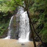 Amazing Tour Ecoturismo
